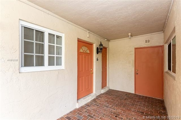 1036, Pembroke Pines, FL, 33027 - Photo 2