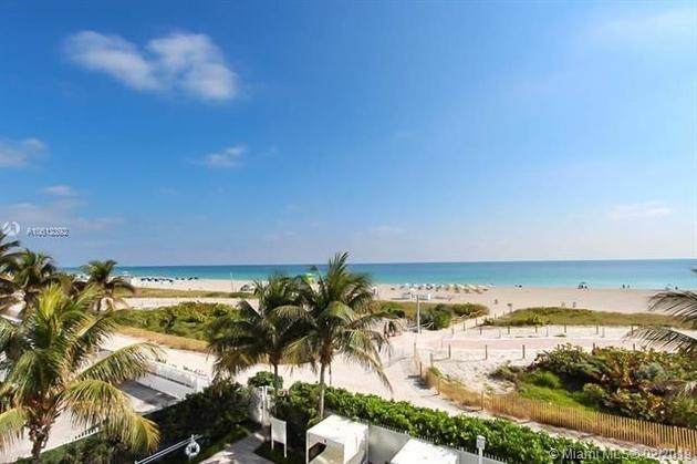 38400, Miami Beach, FL, 33139 - Photo 1