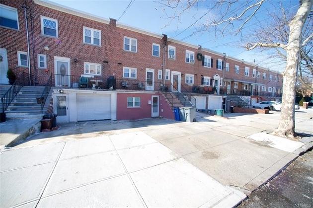 7064, Bronx, NY, 10465-1617 - Photo 1