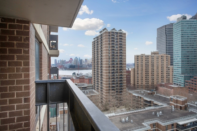3773, NEW YORK, NY, 10038 - Photo 1