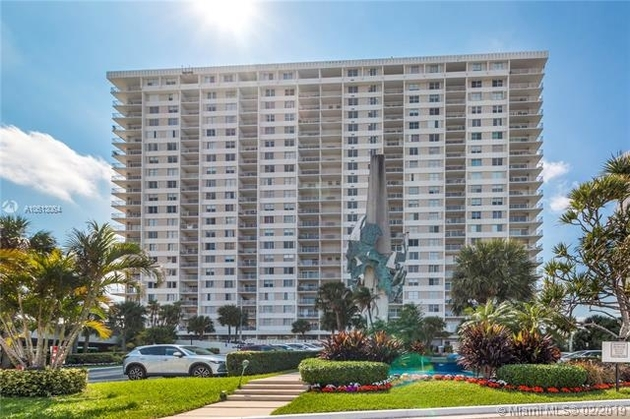 1201, Sunny Isles Beach, FL, 33160 - Photo 2
