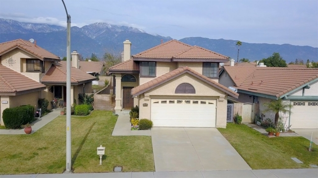 10000000, Rancho Cucamonga, CA, 91730 - Photo 2