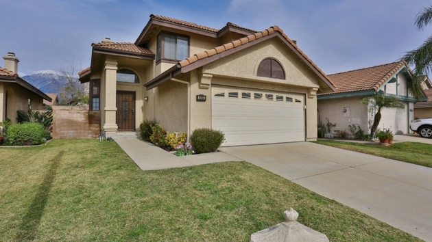 10000000, Rancho Cucamonga, CA, 91730 - Photo 1