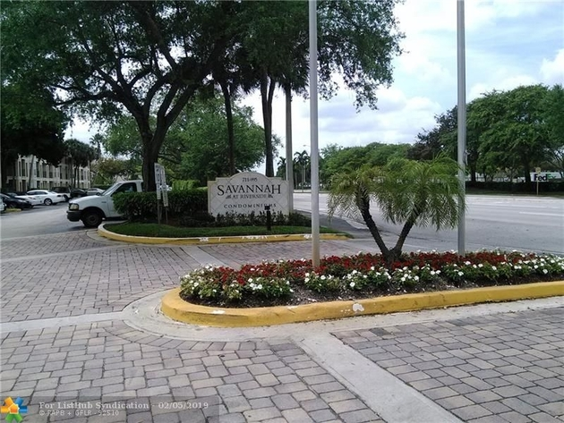 665, Coral Springs, FL, 33071 - Photo 1