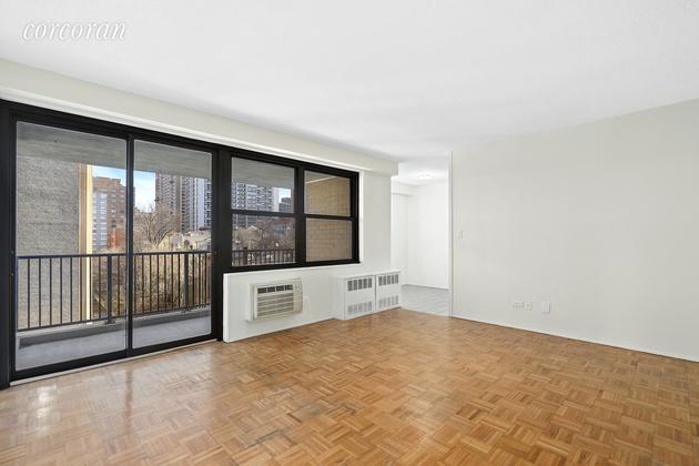 4034, New York, NY, 10025 - Photo 1