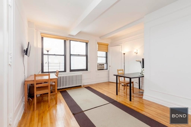 2608, NEW YORK, NY, 10019 - Photo 1