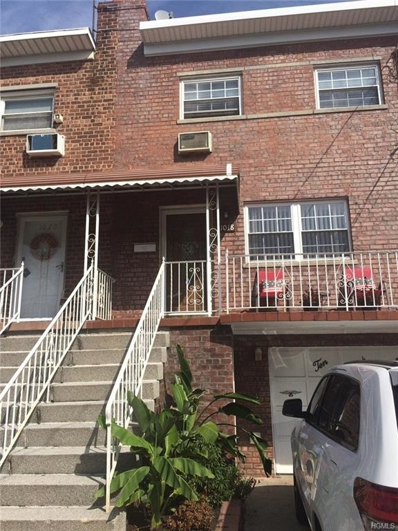 6932, Bronx, NY, 10465-1525 - Photo 1