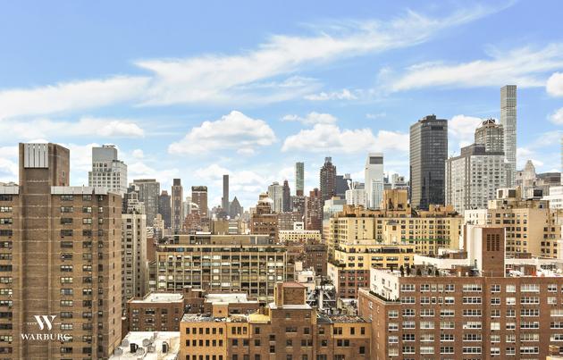 24402, New York, NY, 10021 - Photo 2