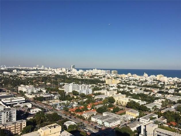 3495, Miami Beach, FL, 33139 - Photo 1