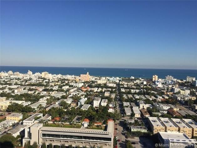 3495, Miami Beach, FL, 33139 - Photo 2