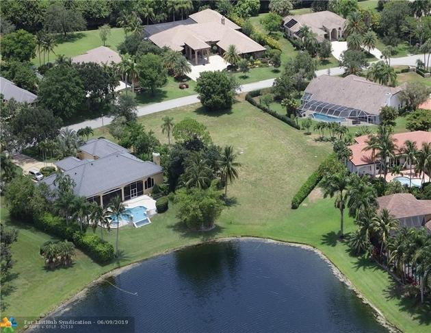 2546, Parkland, FL, 33067 - Photo 2