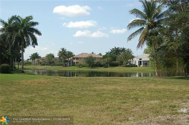 2546, Parkland, FL, 33067 - Photo 1