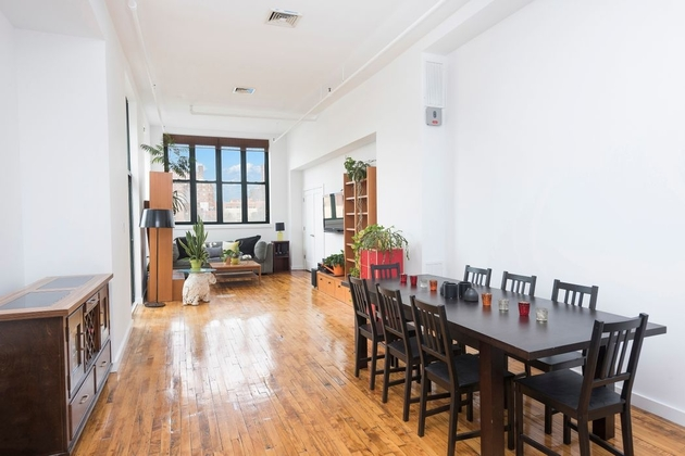 8979, Brooklyn, NY, 11238 - Photo 1