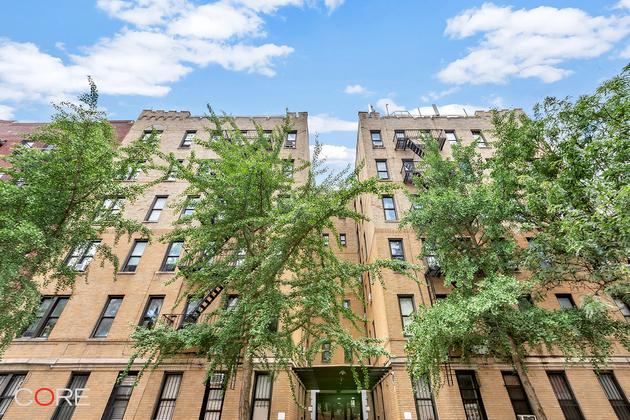 3197, New York, NY, 10037 - Photo 1