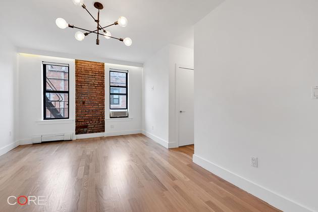 3197, New York, NY, 10037 - Photo 2