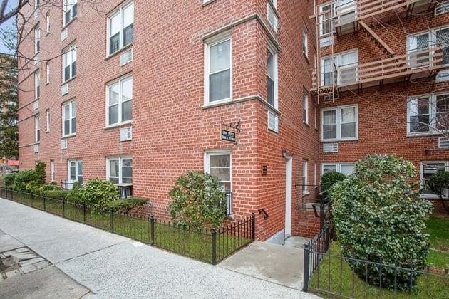 2532, Brooklyn, NY, 11229 - Photo 2