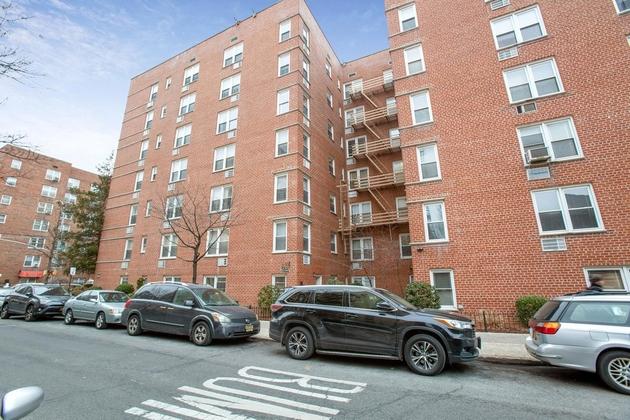 2532, Brooklyn, NY, 11229 - Photo 1