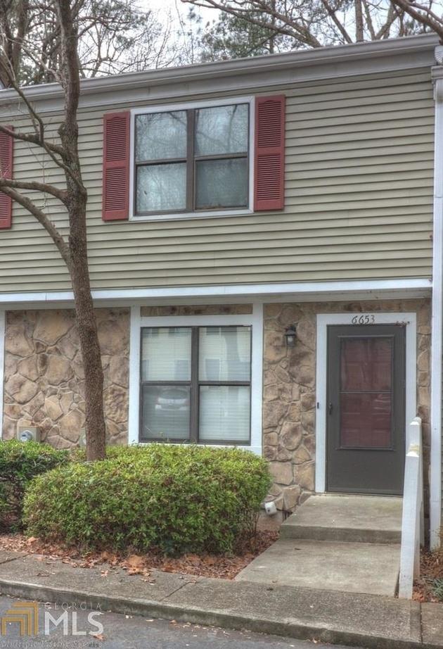 931, Norcross, GA, 30092-5614 - Photo 1