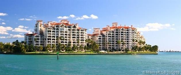 22116, Miami, FL, 33109 - Photo 1