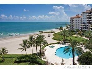 22116, Miami, FL, 33109 - Photo 2