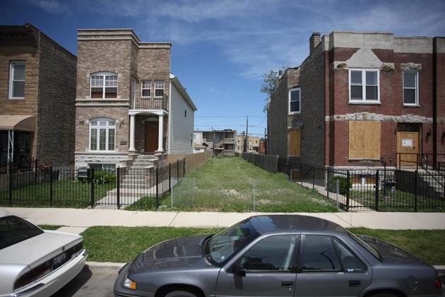 10000000, Chicago, IL, 60612 - Photo 1