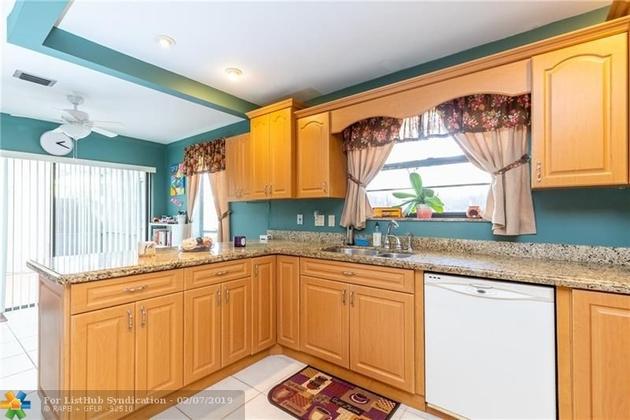 1266, Pembroke Pines, FL, 33024 - Photo 1