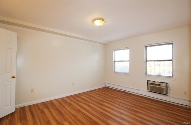 2910, Bronx, NY, 10473-2757 - Photo 2