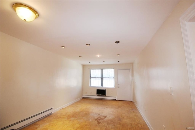 2910, Bronx, NY, 10473-2757 - Photo 1