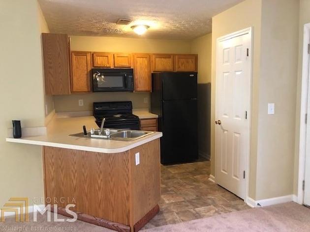 529, McDonough, GA, 30253 - Photo 2