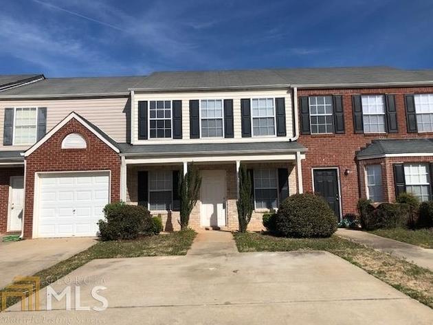 529, McDonough, GA, 30253 - Photo 1