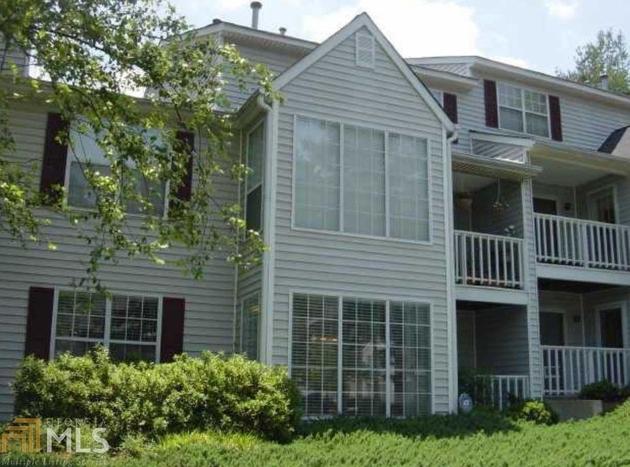 667, Peachtree Corners, GA, 30092 - Photo 1