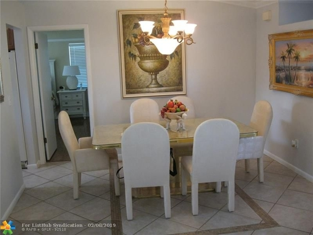 2145, Margate, FL, 33063 - Photo 2