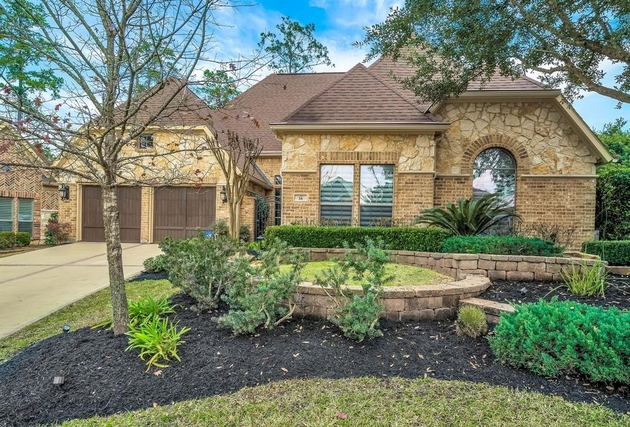 3676, The Woodlands, TX, 77381 - Photo 1