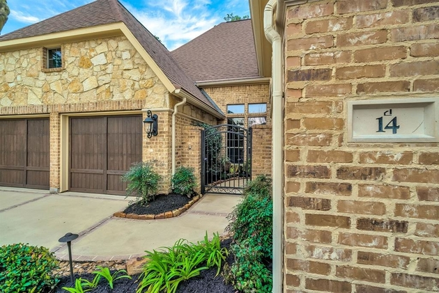3676, The Woodlands, TX, 77381 - Photo 2
