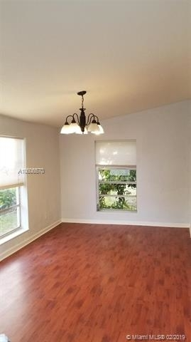 1358, Margate, FL, 33063 - Photo 2