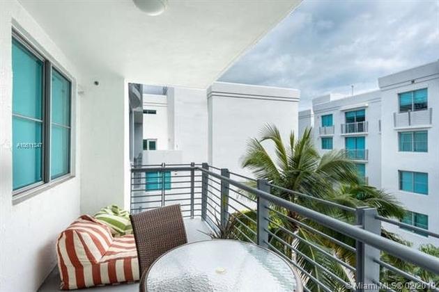 4338, Miami Beach, FL, 33139 - Photo 2