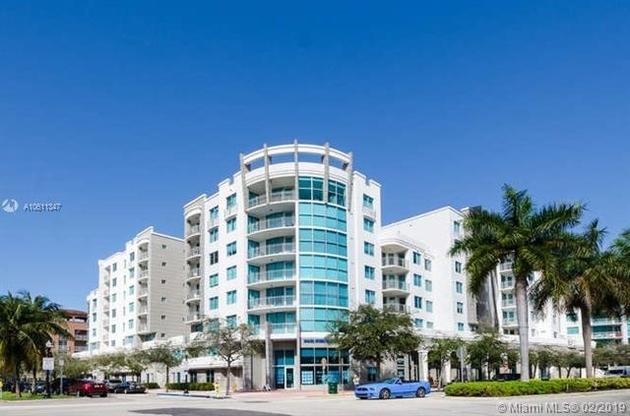 4338, Miami Beach, FL, 33139 - Photo 1