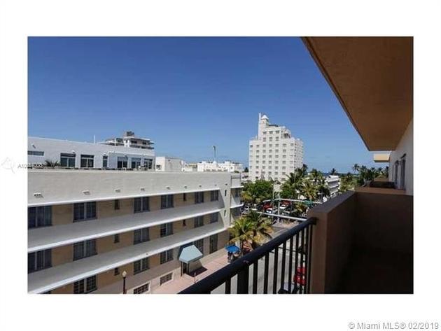 2321, Miami Beach, FL, 33139 - Photo 1