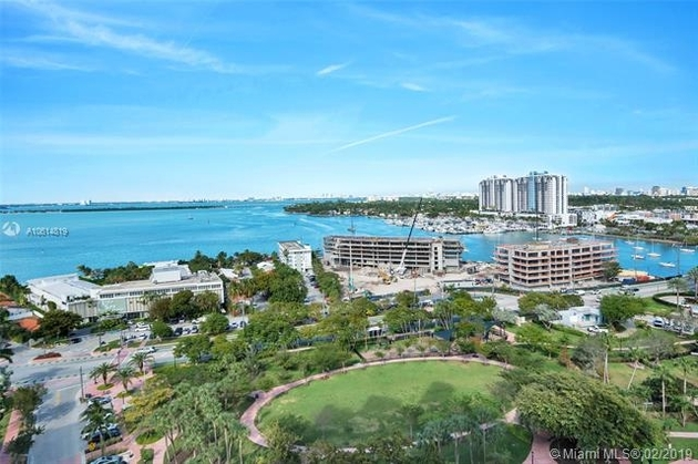 5612, Miami Beach, FL, 33139 - Photo 1