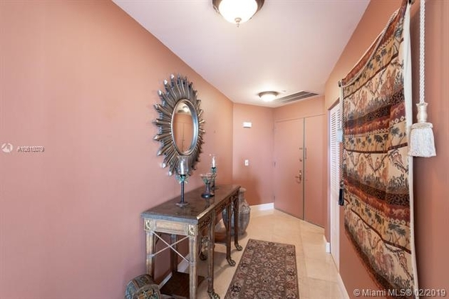 5494, Surfside, FL, 33154 - Photo 2
