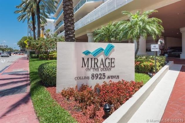 5494, Surfside, FL, 33154 - Photo 1