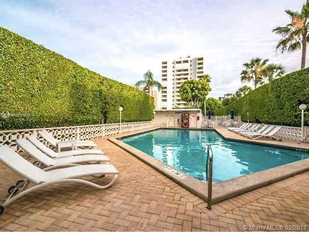 2232, Miami Beach, FL, 33139 - Photo 2