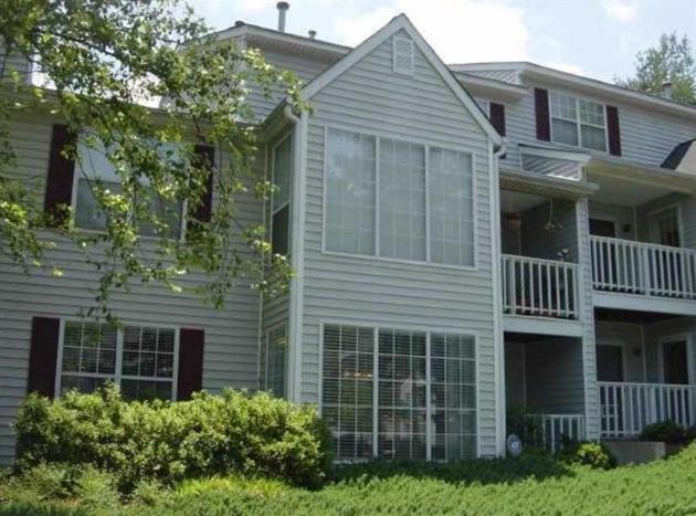 731, Peachtree Corners, GA, 30092 - Photo 1