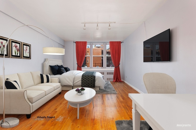 1390, Brooklyn, NY, 11218 - Photo 1