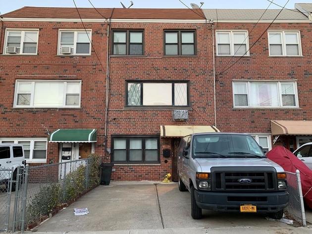 3405, Bronx, NY, 10465 - Photo 1