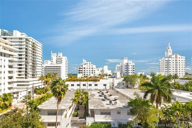 1319, Miami Beach, FL, 33139 - Photo 1