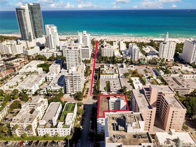 1319, Miami Beach, FL, 33139 - Photo 2