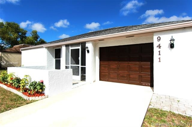 1870, Cooper City, FL, 33328 - Photo 2