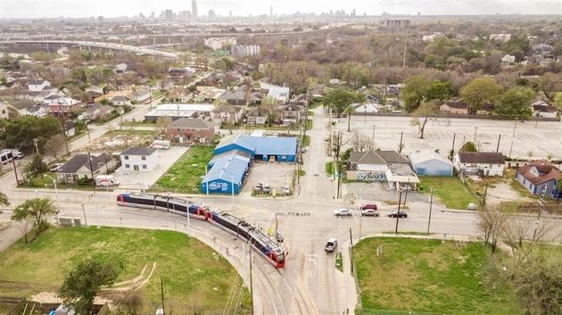 1082, Houston, TX, 77009 - Photo 2