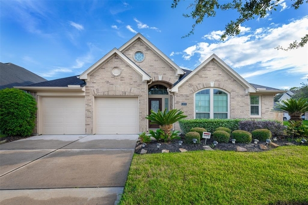 1614, Fresno, TX, 77545 - Photo 2